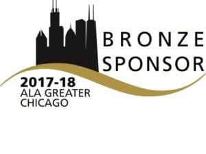 ALA-Bronze-2017-18-Logo