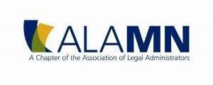ALAMN-logo-300x120