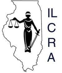 ILCRA