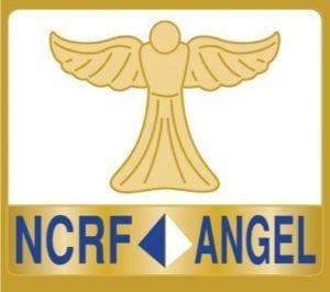 NCRFAngel
