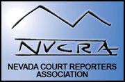 NVCRA