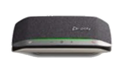 Poly SYNC 20 USB-A Speakerphone
